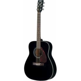 Guitarra Yamaha F370 BL