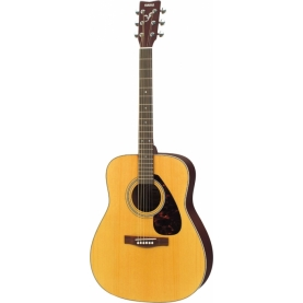 Guitarra Yamaha F370 NT