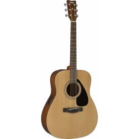 Guitarra Yamaha FX310AII NT
