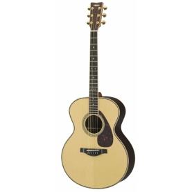 Guitarra Yamaha LJ36 A.R.E