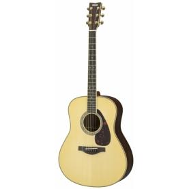 Guitarra Yamaha LL16 A.R.E NT