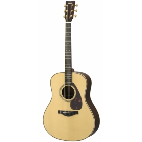 Guitarra Yamaha LL26 A.R.E