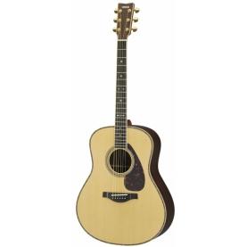 Guitarra Yamaha LL36 A.R.E