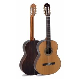 Guitarra Admira A10