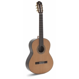 Guitarra Admira A6