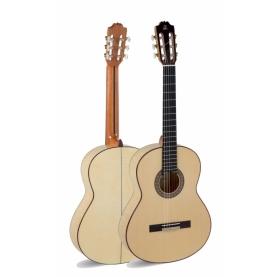 Guitarra Admira F4