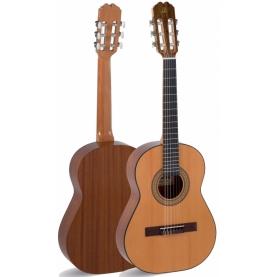 Guitarra Admira Infante 1/2