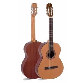 Guitarra Admira Paloma Estudiante