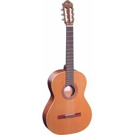 Guitarra Ortega R180 Serie Tradicional