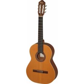 Guitarra Ortega R180L Serie Tradicional Zurdos
