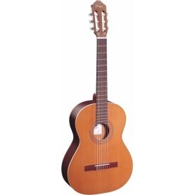 Guitarra Ortega R190 Serie Tradicional