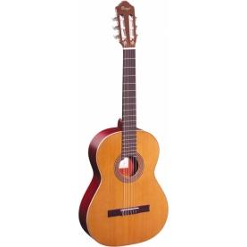Guitarra Ortega R200 Serie Tradicional