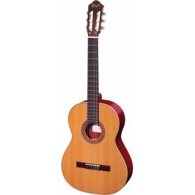 Guitarra Ortega R200L Serie Tradicional Zurdos