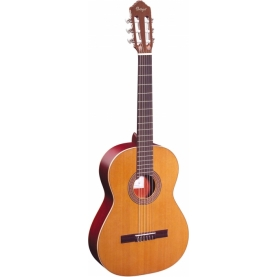 Guitarra Ortega R200SN Serie Tradicional