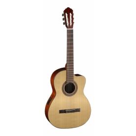 Guitarra Cort AC120CE OP