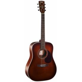 Guitarra Acustica Cort Earth 70-BR