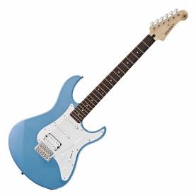 Guitarra Electrica Yamaha Pacifica PAC 112J LPB