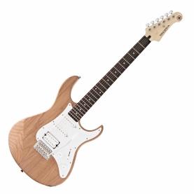 Guitarra Electrica Yamaha Pacifica PAC 112J YNS