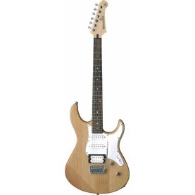 Guitarra Electrica Yamaha Pacifica PAC 112V YNS