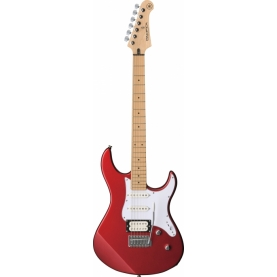 Guitarra Electrica Yamaha Pacifica PAC 112VM RM