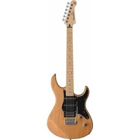 Guitarra Electrica Yamaha Pacifica PAC 112VMX YNS