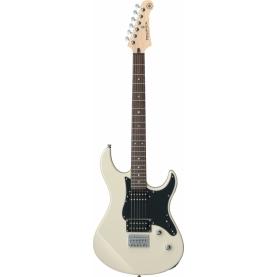 Guitarra Electrica Yamaha Pacifica PAC 120H VW