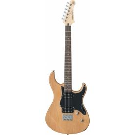 Guitarra Electrica Yamaha Pacifica PAC 120H YNS