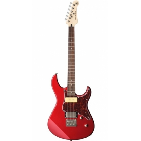 Guitarra Electrica Yamaha Pacifica PAC 311H RM