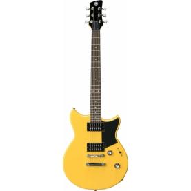 Guitarra Yamaha Revstar RS320 SYL