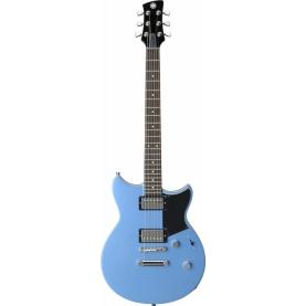 Guitarra Yamaha Revstar RS420 FTB