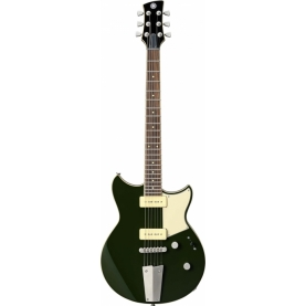 Guitarra Yamaha Revstar RS502T BGR