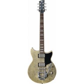 Guitarra Yamaha Revstar RS720B AGR