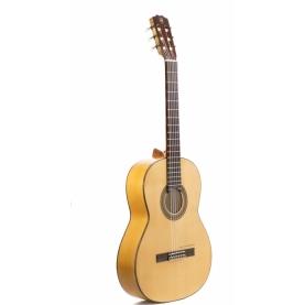 Guitarra Prudencio Saez 1FL