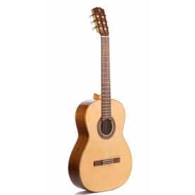 Guitarra Prudencio Saez 2FL