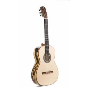 Guitarra Prudencio Saez 3FL