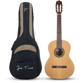 Guitarra Clasica Jose Torres JTC-5