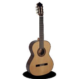 Guitarra Paco Castillo 202