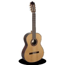 Guitarra Paco Castillo 203