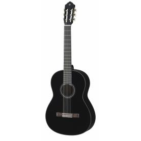 Guitarra Yamaha C 40BLII