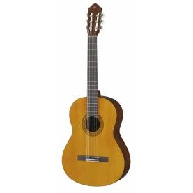 Guitarra Yamaha C 40II