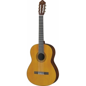 Guitarra Yamaha C 40MII