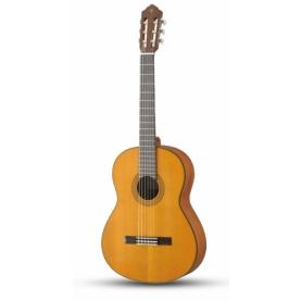 Guitarra Yamaha C70II