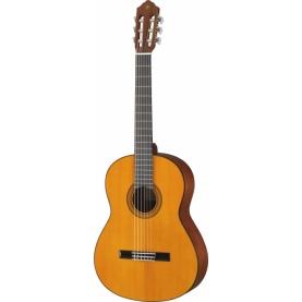 Guitarra Yamaha CG 102