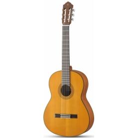 Guitarra Yamaha CG 122MC