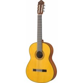Guitarra Yamaha CG 142S