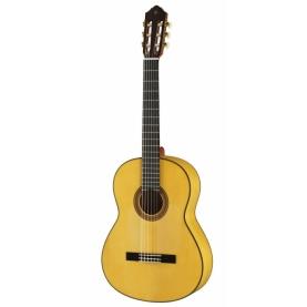 Guitarra Yamaha CG 182SF