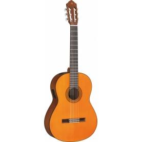 Guitarra Yamaha CGX 102