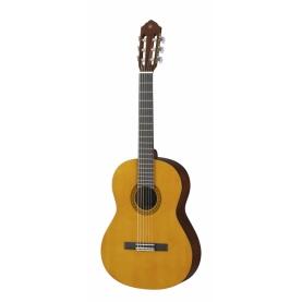 Guitarra Yamaha CS40II