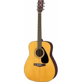 Guitarra Yamaha F310 NT