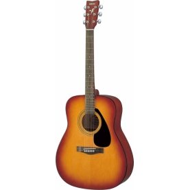 Guitarra Yamaha F310 TBS